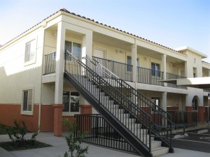 The Cypress Springs Apartments Are Clean, Safe And Professionally Managed.