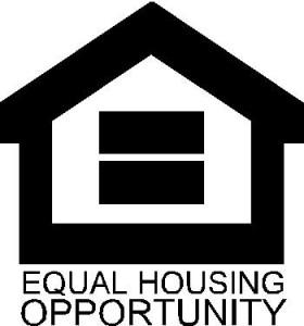 EHO rental property